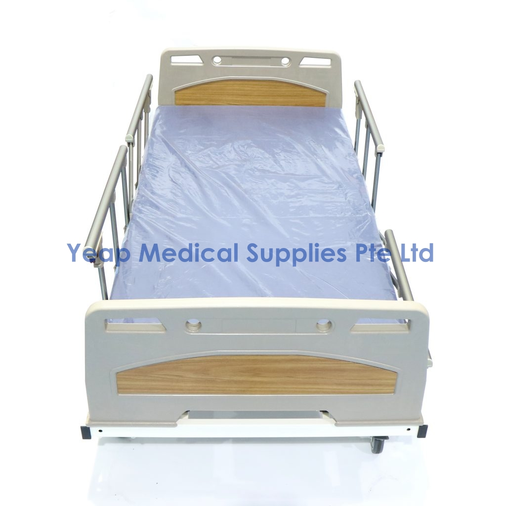air medical sheet bed for fitted mattress