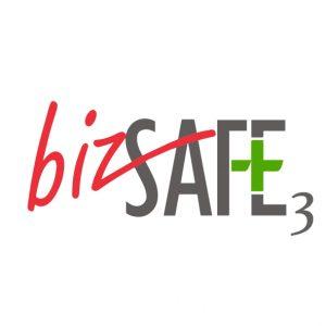 biz-safe-2