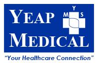 Yeap Medical