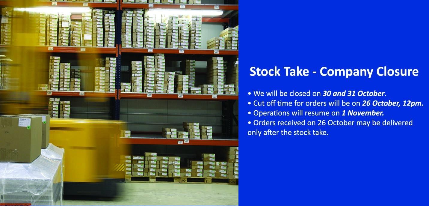 Stock-Take-Banner_R1