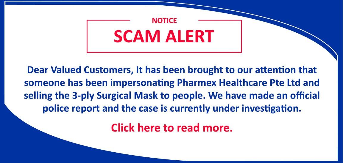 Notice_website_17Feb