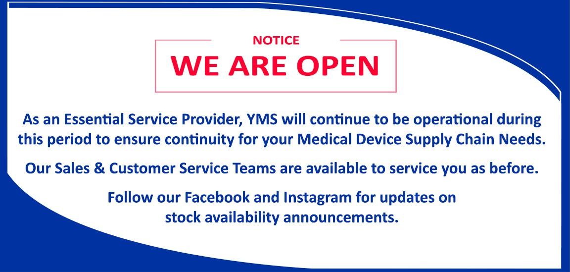 Notice_website_open-1