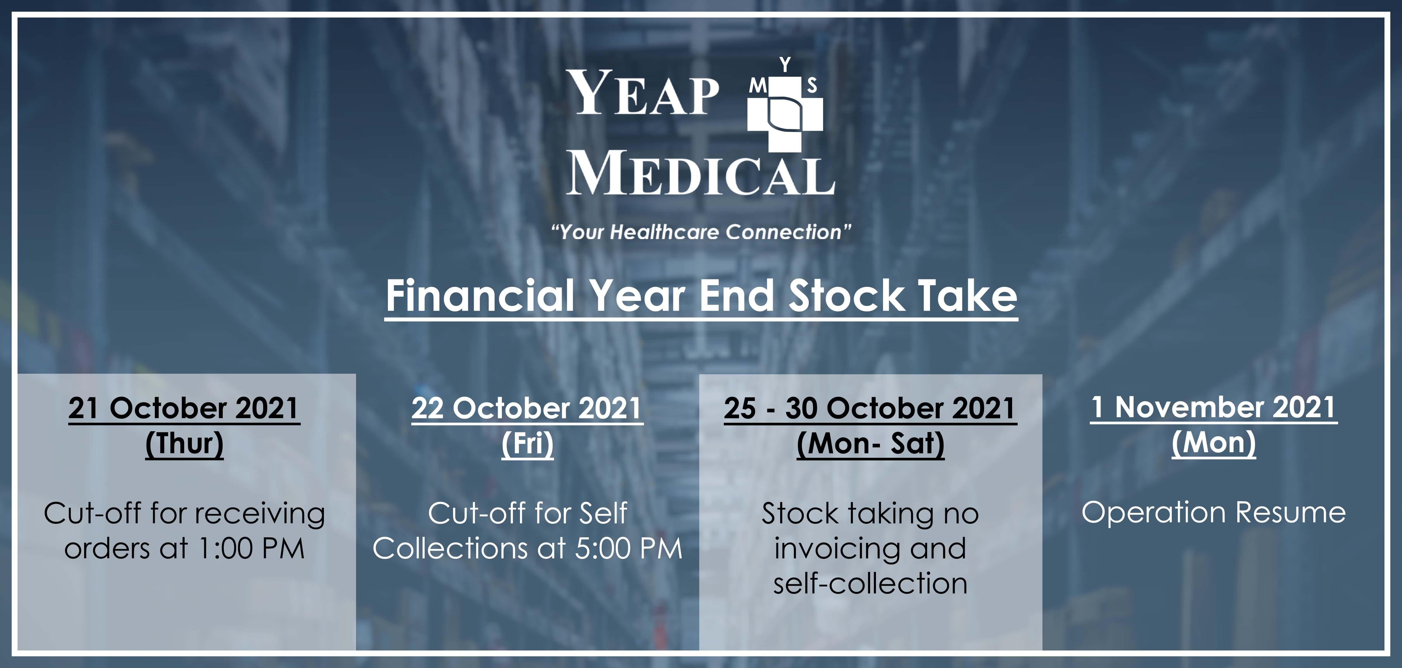 YMS-Stock-Take-Banner-1152x549-300pp