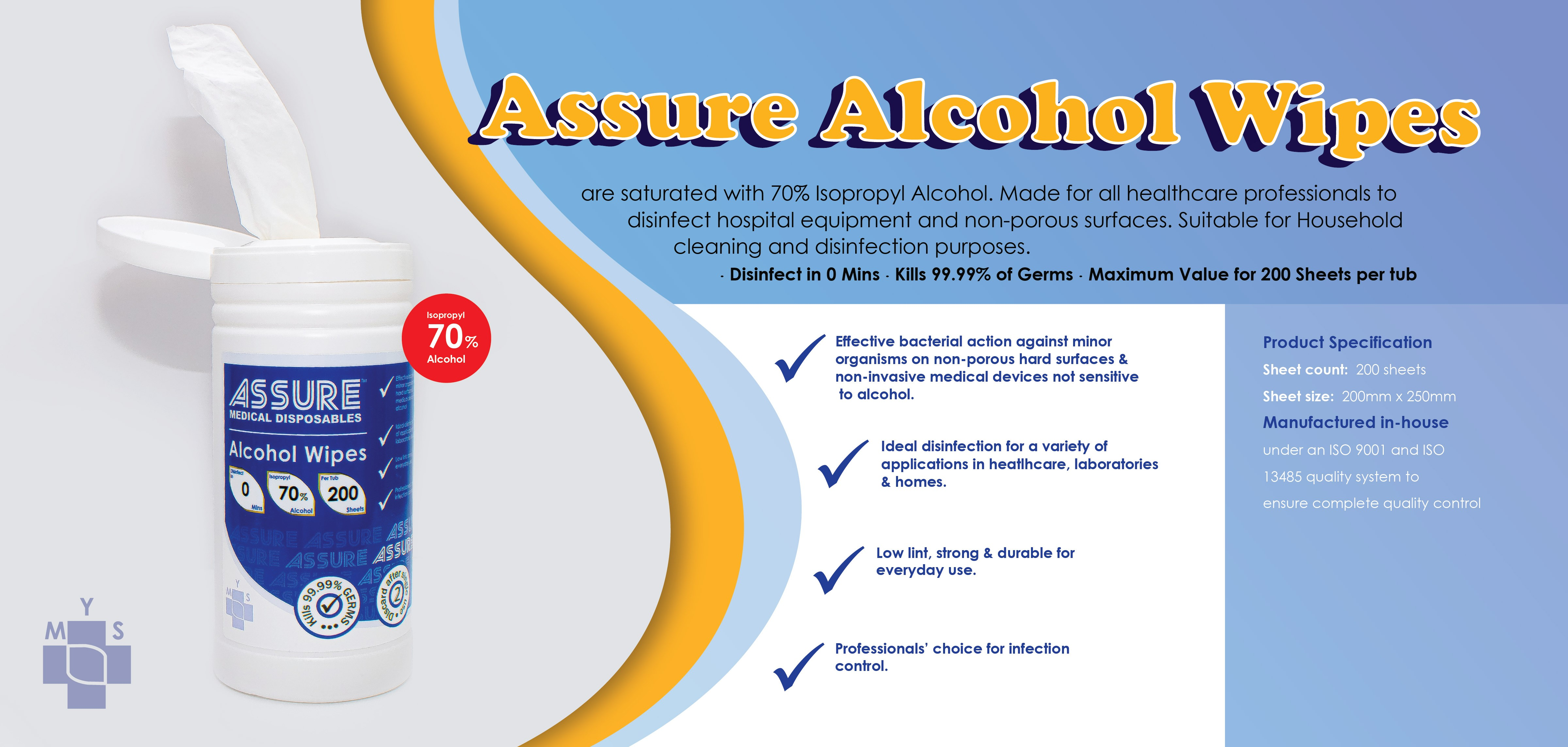 alcohol-wipe-banner-1152-x-549-01