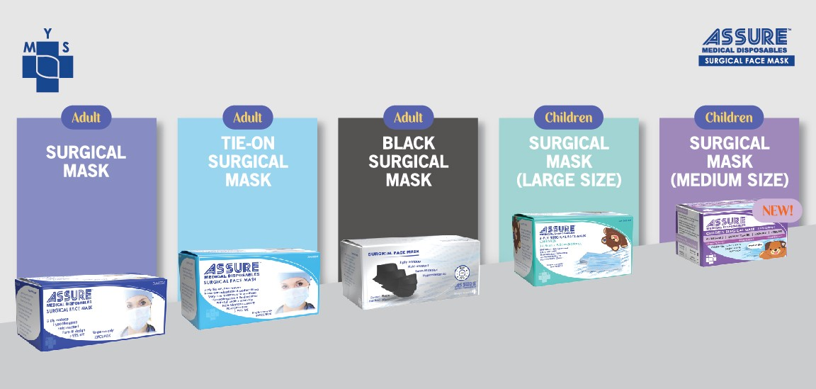 all-mask-promo-banner-YMS-1152x549-SCREEN-SIZE-01